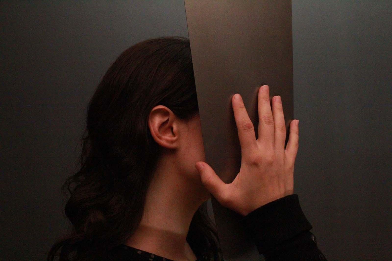 CUT Instalación sonora interactiva