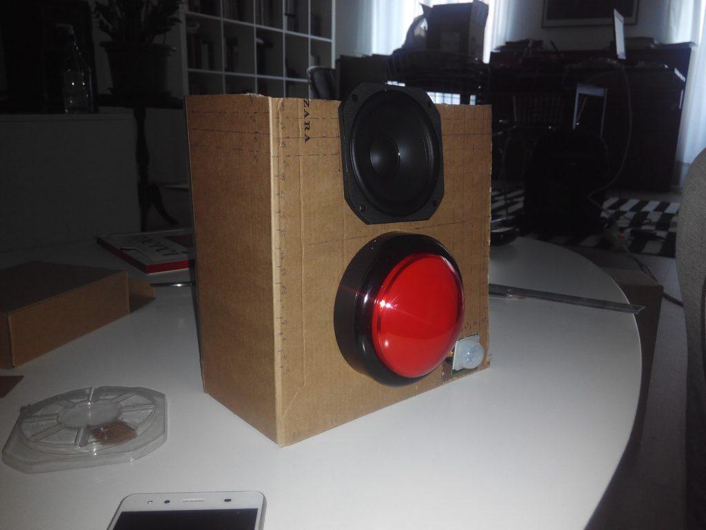 prototipo-0-maquina-de-callar