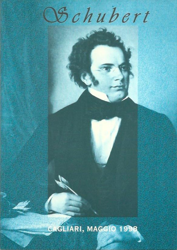Come chiudere (una volta per tutte) le sinfonie / Cómo acabar (de una vez por todas) las sinfonías 1998